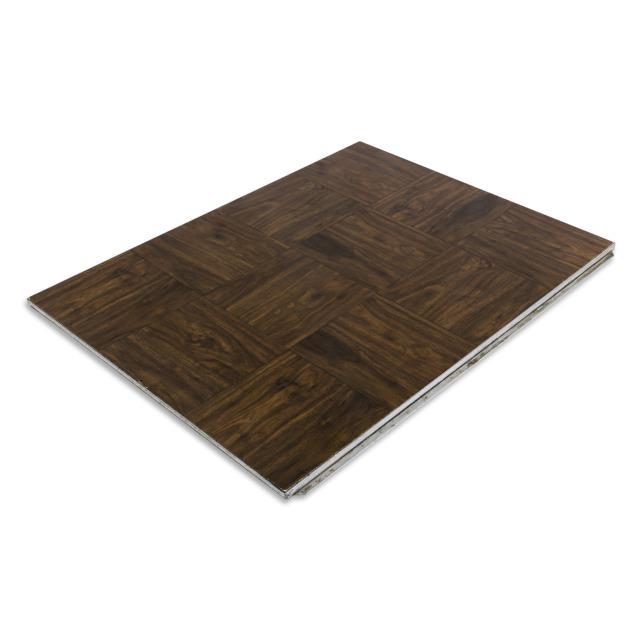 wood dance floor for rent